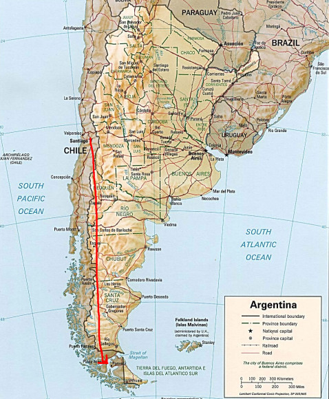 large_detailed_relief_and_political_map_of_argentina