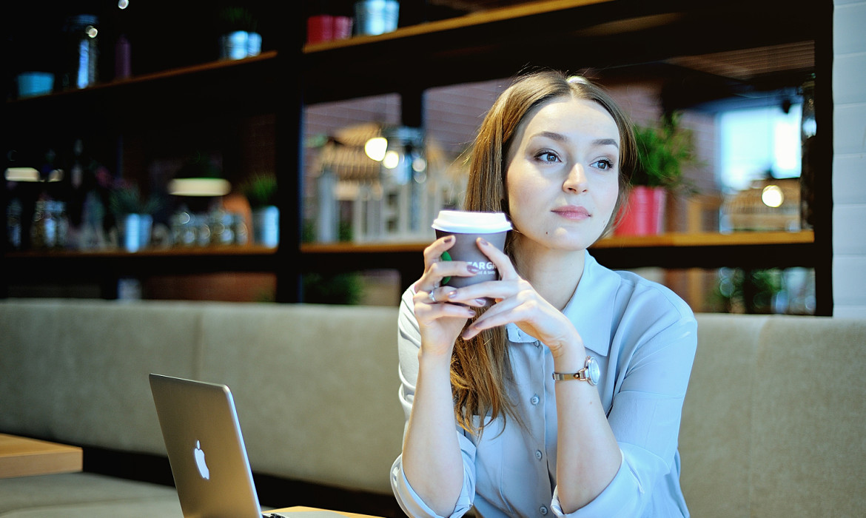блог Екатерины Ивановой