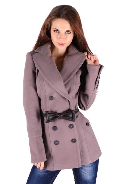 ужасное пальто